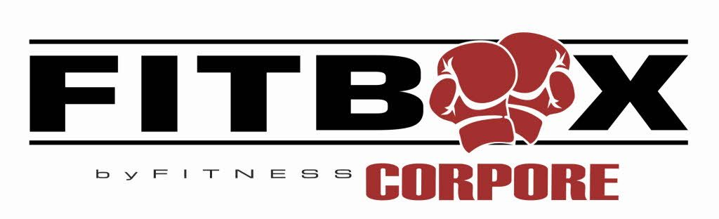 Corpore Fitboxing